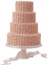 свадебный торт, торт на заказ, розовый, лента, торт с мастикой многоярусный, торт png, wedding cake, pink, ribbon, multi-tiered cake with mastic, cake custom, cake png, hochzeitstorte, kuchen kundenspezifische, band, mehrstufigen kuchen mit mastix, kuchen brauch, kuchen png, gâteau de mariage, rose, ruban, gâteau à plusieurs niveaux avec du mastic, gâteau personnalisé, gâteau png, pastel de bodas, torta de encargo, cinta, torta de varios niveles con mastique, de encargo de la torta, torta png, torta nuziale, torta personalizzata, nastro, torta a più livelli con mastice, la torta personalizzata, png torta, bolo de casamento, feito sob encomenda do bolo, rosa, fita, bolo de várias camadas com aroeira, costume bolo, bolo de png