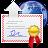 view-certificate-export-server