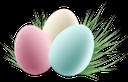 пасха, крашенка, пасхальные яйца, праздник, зеленая трава, easter, krashenka, easter eggs, holiday, green grass, ostern, ostereier, urlaub, grünes gras, pâques, oeufs de pâques, vacances, herbe verte, pascua, huevos de pascua, día de fiesta, la hierba verde, pasqua, uova di pasqua, vacanze, erba verde, páscoa, krashenki, ovos de páscoa, feriado, grama verde, паска, писанка, крашанки, свято, зелена трава