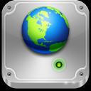 i icons icon 41
