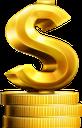 деньги, золотая монета, золотой доллар, экономика, money, gold coin, gold dollar, economy, geld, goldmünze, golddollar, wirtschaft, argent, pièce d'or, dollar d'or, économie, dinero, moneda de oro, dolar de oro, denaro, moneta d'oro, dollaro d'oro, dinheiro, moeda de ouro, dólar de ouro, economia, гроші, золота монета, золотий долар, економіка