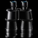 binoculars, 128