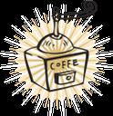 кофе, эмблема кофе, кофемолка, натуральный кофе, напиток, coffee, coffee emblem, coffee grinder, natural coffee, drink, kaffee, kaffee emblem, kaffeemühle, natürlicher kaffee, getränk, emblème de café, moulin à café, café naturel, boisson, emblema del café, molinillo de café, caffè, emblema caffè, macinino da caffè, caffè naturale, bevanda, café, emblema café, moedor de café, café natural, bebida, кава, емблема кави, кавомолка, натуральна кава, напій