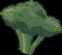брокколи, капуста, зеленый, овощи, cabbage, green, vegetables, brokkoli, kohl, grün, gemüse, brocoli, le chou, les légumes verts, brócoli, repollo, verdes, verduras, cavoli, broccoli, cavolo, verde, verdura, brócolis, repolho, legumes, брокколі, зелений, овочі