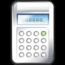 calculator, 256