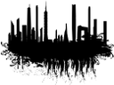 дом, многоэтажное здание, небоскреб, городское здание, архитектура, house, multi-storey building, skyscraper, city building, haus, mehrstöckiges gebäude, wolkenkratzer, stadtgebäude, architektur, maison, immeuble de plusieurs étages, gratte-ciel, bâtiment de la ville, architecture, edificio de varias plantas, rascacielos, edificio de la ciudad, arquitectura, edificio a più piani, grattacielo, edificio della città, architettura, casa, multi-storey, arranha-céu, cidade, predios, arquitetura, будинок, багатоповерховий будинок, хмарочос, міська будівля, архітектура