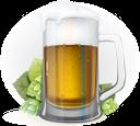 пиво, бокал пива, пивоварение, продукт брожения, пенное пиво, алкоголь, пенный напиток, beer, a glass of beer, brewing, fermentation product, foam beer, foam drink, bier, ein glas bier, brauen, gärungsprodukt, schaumbier, alkohol, schaumgetränk, bière, un verre de bière, brassage, produit de fermentation, bière mousse, boisson moussante, un vaso de cerveza, cerveza, producto de fermentación, cerveza de espuma, alcohol, un bicchiere di birra, birra, prodotto di fermentazione, schiuma di birra, alcool, schiuma, cerveja, um copo de cerveja, fabricação de cerveja, produto de fermentação, cerveja de espuma, álcool, bebida de espuma, келих пива, пивоваріння, продукт бродіння, пінне пиво, пінний напій