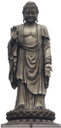 статуя будды, buddha-statue, estatua de buda, buddha statue, estátua de buda