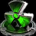 b hazzard green