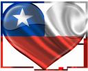 сердце, любовь, чили, сердечко, флаг чили, love, chilli, heart, chile flag, liebe, chili, herz, chile-flagge, amour, piment, coeur, drapeau chili, chile, corazón, bandera chile, cuore, amore, peperoncino, il cuore, la bandiera del cile, amor, pimentão, coração, bandeira chile
