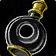 inv, potion, 88
