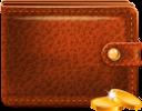 деньги, кошелек, золотая монета, money, purse, gold coin, geld, geldbeutel, goldmünze, argent, sac à main, pièce d'or, dinero, monedero, moneda de oro, soldi, borsa, moneta d'oro, dinheiro, bolsa, moeda de ouro, гроші, гаманець, золота монета