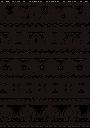 цветочный узор, бордюр, цветочный орнамент, винтажный узор, винтажный орнамент, декоративный узор, декоративный орнамент, дизайнерские элементы, floral pattern, border, flower ornament, vintage pattern, vintage ornament, decorative pattern, decorative ornament, design elements, blumenmuster, grenze, blumenverzierung, weinlesemuster, weinleseverzierung, dekoratives muster, dekorative verzierung, gestaltungselemente, motif floral, frontière, ornement de fleurs, modèle vintage, ornement vintage, motif décoratif, ornement décoratif, éléments de conception, patrón floral, frontera, adorno de flor, patrón vintage, adorno vintage, patrón decorativo, elementos de diseño, motivo floreale, confine, ornamento floreale, modello vintage, motivo decorativo, elementi di design, padrão floral, fronteira, enfeite de flor, vintage padrão, ornamento vintage, padrão decorativo, ornamento decorativo, elementos de design, квітковий узор, квітковий орнамент, вінтажний візерунок, вінтажний орнамент, декоративний візерунок, декоративний орнамент, дизайнерські елементи