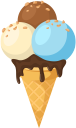 мороженое, мороженое вафельный рожок, фруктовое мороженое, десерт, ice cream, ice cream waffle horn, fruit ice cream, eiscreme, eiscreme waffelhorn, fruchteis, nachtisch, crème glacée, cornet de glace, crème glacée aux fruits, helado, helado gofre cuerno, fruta helado, postre, gelato, cialda per cialde gelato, gelato alla frutta, dessert, sorvete, sorvetes waffle chifre, sorvete de frutas, sobremesa, морозиво, морозиво вафельний ріжок, фруктове морозиво