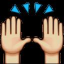 emoji smiley-119