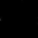 звезда, блики света, лучи звезды, лучи света, сияние, star, glare of light, star beams, rays of light, radiance, sterne, blendungen von licht, sternenstrahlen, lichtstrahlen, strahlen, étoile, reflets de lumière, rayons d'étoiles, rayons de lumière, éclat, estrella, resplandor de luz, rayos de estrellas, rayos de luz, resplandor, stella, bagliore di luce, raggi di stelle, raggi di luce, splendore, estrela, clarão de luz, raios de luz, brilho, зірка, відблиски світла, промені зірки, промені світла, сяйво