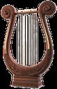 струнные музыкальные инструменты, лира, stringed musical instruments, a lyre, saitenmusikinstrumente, eine leier, instruments de musique à cordes, une lyre, instrumentos musicales de cuerda, strumenti musicali a corda, una lira, instrumentos musicais de cordas, uma lira