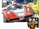 sport car, спорткар, sportwagen, voiture sport, coche deportivo, carro desportivo