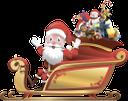 новый год, санта клаус, дед мороз, новогодний праздник, сани санта клауса, костюм санта клауса, сани с подарками, новогодние сани, рождество, праздник, new year, new year holiday, people, santa claus costume, santa claus sleigh, sleigh with gifts, new year sleigh, christmas, holiday, neujahr, weihnachtsmann, neujahrsfeiertag, menschen, weihnachtsmann-kostüm, weihnachtsmann-schlitten, schlitten mit geschenken, silvester-schlitten, weihnachten, urlaub, nouvel an, père noël, vacances nouvel an, gens, costume de père noël, traineau père noël, traineau avec cadeaux, traineau nouvel an, noël, vacances, año nuevo, santa claus, año nuevo vacaciones, personas, traje de santa claus, santa claus trineo, trineo con regalos, año nuevo trineo, navidad, babbo natale, capodanno, persone, costume di babbo natale, slitta di babbo natale, slitta con regali, slitta di capodanno, natale, vacanze, ano novo, papai noel, feriado de ano novo, pessoas, traje de papai noel, trenó de papai noel, trenó com presentes, trenó de ano novo, natal, férias, новий рік, дід мороз, новорічне свято, люди, сани з подарунками, новорічні сани, різдво, свято
