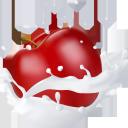 фруктовый йогурт, брызги йогурта, питьевой йогурт, фрукты в молоке, брызги молока, яблочный йогурт, красное яблоко, яблоко, fruit yogurt, yogurt splash, drinking yogurt, fruit in milk, milk splash, apple yogurt, red apple, apple, fruchtjoghurt, joghurtspritzer, trinkjoghurt, obst in milch, milchspritzer, apfeljoghurt, roter apfel, apfel, yaourt aux fruits, éclaboussures de yaourt, yaourt à boire, fruits au lait, éclaboussures de lait, yaourt aux pommes, pomme rouge, pomme, yogur de frutas, yogur splash, yogur para beber, fruta en leche, salpicaduras de leche, yogur de manzana, manzana roja, manzana, yogurt alla frutta, spruzzata di yogurt, yogurt da bere, frutta nel latte, spruzzata di latte, yogurt alla mela, mela rossa, mela, iogurte de frutas, respingo de iogurte, iogurte líquido, fruta no leite, respingo de leite, iogurte de maçã, maçã vermelha, maçã, фруктовий йогурт, бризки йогурту, питний йогурт, фрукти в молоці, бризки молока, яблучний йогурт, червоне яблуко, яблуко