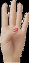 рука, жест, пальцы руки, женская рука, четыре пальца, hand, gesture, fingers of the hand, female hand, four fingers, finger der hand, weibliche hand, vier finger, main, geste, doigts de la main, main féminine, quatre doigts, dedos de la mano, mano femenina, cuatro dedos, mano, dita della mano, mano femminile, quattro dita, mão, gesto, dedos da mão, mão feminina, quatro dedos, пальці руки, жіноча рука, чотири пальці