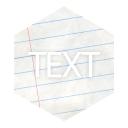 text edit