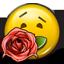 55, emoticons h dcom