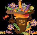 хэллоуин, праздник, праздничное украшение, шляпа, леденец на палочке, сладости, конфеты, паук, holiday, festive decoration, hat, lollipop, sweets, candy, spider, feiertag, festliche dekoration, hut, lutscher, süßigkeit, spinne, vacances, décoration festive, chapeau, sucette, bonbons, araignée, vacaciones, decoración festiva, sombrero, piruleta, dulces, caramelo, araña, halloween, vacanze, decorazione festiva, cappello, lecca-lecca, caramelle, ragno, dia das bruxas, feriado, decoração festiva, chapéu, pirulito, doces, aranha, хеллоуїн, свято, святкове прикрашання, капелюх, льодяник на паличці, солодощі, цукерки, павук