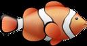 тропические рыбки, морская рыба, океаническая рыба, морские обитатели, морская фауна, рыбы, коралловый риф, разноцветные рыбки, красивые рыбки, tropical fish, sea fish, ocean fish, marine life, marine fauna, fish, coral reef, colorful fish, beautiful fish, tropische fische, seefische, meeresfische, meereslebewesen, meeresfauna, fische, korallenriffe, bunte fische, schöne fische, poisson tropical, poisson de mer, poisson océanique, vie marine, faune marine, poisson, récif de corail, poisson coloré, beau poisson, peces tropicales, peces marinos, peces oceánicos, vida marina, peces, arrecifes de coral, peces coloridos, peces hermosos, pesci tropicali, pesci di mare, pesci dell'oceano, vita marina, fauna marina, pesci, barriera corallina, pesci colorati, bellissimi pesci, peixes tropicais, peixes do mar, peixes do oceano, vida marinha, fauna marinha, peixes, recife de coral, peixes coloridos, peixes bonitos, тропічні рибки, морська риба, океанічна риба, морські мешканці, морська фауна, риби, кораловий риф, різнокольорові рибки, красиві рибки, рыба клоун