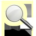 nanosuit search icon