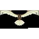 da vinci flying machine, летающий аппарат, летательный аппарат