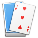 games, cards