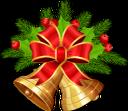 ветка ёлки, колокольчик, новый год, ёлка, новогоднее украшение, зеленое растение, ветка дерева, хвоя, красный бант, christmas tree branch, bell, new year, christmas tree, christmas decoration, green plant, tree branch, needles, red bow, weihnachtsbaumast, glocke, neues jahr, weihnachtsbaum, weihnachtsdekoration, grünpflanze, baumast, nadeln, roter bogen, branche d'arbre de noël, cloche, nouvel an, arbre de noël, décoration de noël, plante verte, branche d'arbre, aiguilles, arc rouge, rama de árbol de navidad, año nuevo, árbol de navidad, decoración navideña, rama de árbol, agujas, lazo rojo, ramo di albero di natale, campana, anno nuovo, albero di natale, decorazione di natale, pianta verde, ramo di un albero, aghi, fiocco rosso, galho de árvore de natal, sino, ano novo, árvore de natal, decoração de natal, planta verde, galho de árvore, agulhas, laço vermelho, гілка ялинки, дзвіночок, новий рік, ялинка, новорічна прикраса, зелена рослина, гілка дерева, червоний бант