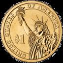 деньги, золотая монета, золотой доллар сша, статуя свободы, золото, money, gold coin, gold dollar, the statue of liberty, geld, goldmünze, gold-dollar, die freiheitsstatue, gold, argent, pièces d'or, dollar en or, la statue de la liberté, l'or, dinero, moneda de oro, oro del dólar, la estatua de la libertad, oro, denaro, moneta d'oro, dollaro d'oro, la statua della libertà, d'oro, dinheiro, moeda de ouro, dólar do ouro, a estátua da liberdade, ouro