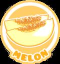 этикетка фрукты, дыня, овощи, торговый стикер, label fruit, vegetables, shopping sticker, etikett obst, gemüse, einkaufsaufkleber, étiquette fruit, melon, légumes, autocollant, etiqueta fruta, melón, verduras, etiqueta engomada de compras, etichetta frutta, melone, verdura, adesivo dello shopping, rótulo de frutas, melão, legumes, adesivo de compras, етикетка фрукти, диня, овочі, торговий стікер
