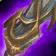 inv, sword, 149