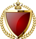 щит, корона, венок, геральдика, shield, crown, wreath, heraldry, schild, krone, kranz, heraldik, bouclier, couronne, héraldique, scudo, corona, araldica, escudo, coroa, coroa de flores, heráldica, вінок