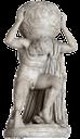 атлант фарнезский, атлас, национальный музей в неаполе, атлант, мрамор, древнеримская статуя, искусство древнего рима, national museum in naples, marble, ancient roman statue, art of ancient rome, farnese atlas, das nationalmuseum in neapel, marmor, antike römische statue, kunst aus dem alten rom, atlas farnese, musée national de naples, marbre, statue antique romaine, art de la rome antique, museo nacional de nápoles, mármol, estatua romana antigua, arte de la antigua roma, atlante farnese, museo nazionale di napoli, marmo, antica statua romana, arte di roma antica, atlas de farnese, atlas, museu nacional, em nápoles, atlanta, mármore, antiga estátua romana, arte da roma antiga
