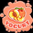 этикетка йогурт, персиковый йогурт, персик, напитки, питьевой йогурт, торговый стикер, yogurt label, peach yogurt, peach, drinks, drinking yogurt, trade sticker, joghurt-label, pfirsich joghurt, pfirsich, getränke, trinkjoghurt, handel aufkleber, étiquette de yaourt, yaourt à la pêche, pêche, boissons, yaourt à boire, autocollant commercial, etiqueta de yogur, yogur de melocotón, melocotón, yogur bebible, etiqueta engomada del comercio, etichetta di yogurt, yogurt alla pesca, pesca, bevande, yogurt bevente, adesivo commerciale, etiqueta de iogurte, iogurte de pêssego, pêssego, bebidas, iogurte de beber, adesivo de comércio, етикетка йогурт, персиковий йогурт, напої, питний йогурт, торговий стікер