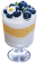 молочный десерт с желатином, черника, ромашка, стакан, молочный мусс, dairy dessert with gelatin, blueberries, chamomile, cup, milk mousse, milchdessert mit gelatine, heidelbeeren, kamille, schale, milchmousse, dairy dessert, avec de la gélatine, les bleuets, la camomille, tasse, mousse de lait, postre lácteo con la gelatina, los arándanos, la manzanilla, la taza, la crema batida de leche, dessert della latteria con la gelatina, mirtilli, camomilla, tazza, spuma di latte, sobremesa dairy com gelatina, mirtilos, camomila, copo, mousse de leite