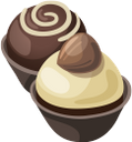 шоколадные конфеты, черный шоколад, конфеты ассорти, сладости, шоколад, chocolate candies, black chocolate, assorted candies, hazelnuts, sweets, pralinen, schwarze schokolade, verschiedene bonbons, haselnüsse, süßigkeiten, schokolade, bonbons au chocolat, chocolat noir, bonbons assortis, noisettes, bonbons, chocolat, dulces de chocolate, chocolate negro, dulces surtidos, avellanas, dulces, caramelle al cioccolato, cioccolato nero, caramelle assortite, nocciole, dolci, cioccolato, doces de chocolate, chocolate preto, doces variados, avelãs, doces, chocolate, шоколадні цукерки, чорний шоколад, цукерки асорті, фундук, солодощі