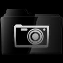 photos, folder, папка