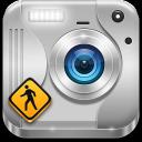 i icons icon 27