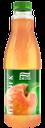 напитки, бутылка сока, персиковый сок, bottle of juice, peach juice, getränk, flasche saft, pfirsichsaft, boissons, bouteille de jus, jus de pêche, bebida, botella de jugo, zumo de melocotón, beverage, bottiglia di succo di frutta, succo di pesca, bebidas, garrafa de suco, suco de pêssego