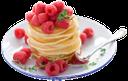 блинчики с малиной, оладьи, ложка, малина, блинчики на тарелке, pancakes with raspberries, pancakes, spoon, raspberry, pancakes on a plate, pfannkuchen mit himbeeren, pfannkuchen, löffel, himbeere, pfannkuchen auf einem teller, crêpes aux framboises, des crêpes, cuillère, framboise, crêpes sur une plaque, panqueques con frambuesas, tortitas, cuchara, frambuesa, crepes en un plato, frittelle con lamponi, frittelle, cucchiaio, lampone, frittelle su un piatto, panquecas com as framboesas, panquecas, colher, framboesa, panquecas em uma placa