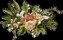цветы, букет цветов, цветочная композиция, флористика, флора, flowers, a bouquet of flowers, flower arrangement, floristics, blumen, ein blumenstrauß, blumenarrangement, floristik, fleurs, bouquet de fleurs, composition florale, flore, ramo de flores, arreglo floral, flora., fiori, bouquet di fiori, composizione floreale, floristica, flores, um buquê de flores, arranjo de flores, florística, flora, квіти, букет квітів, квіткова композиція