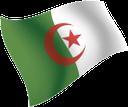 флаги стран мира, флаг алжира, государственный флаг алжира, флаг, алжир, flags of countries of the world, flag of algeria, national flag of algeria, flag, flaggen der länder der welt, flagge von algerien, nationalflagge von algerien, flagge, algerien, drapeaux des pays du monde, drapeau de l'algérie, drapeau national de l'algérie, drapeau, algérie, banderas de países del mundo, bandera de argelia, bandera nacional de argelia, bandera, argelia, bandiere dei paesi del mondo, bandiera dell'algeria, bandiera nazionale dell'algeria, bandiera, algeria, bandeiras de países do mundo, bandeira da argélia, bandeira nacional da argélia, bandeira, argélia, прапори країн світу, прапор алжиру, державний прапор алжиру, прапор