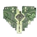 оригами из доллара, доллар сша, денежная единица америки, наличные деньги, origami from the dollar, dollar usa, america currency, cash, origami-dollar, us-dollar, die währung von amerika, bargeld, dollar origami, dollar américain, la monnaie de l'amérique, la trésorerie, la moneda de los estados unidos, dinero en efectivo, origami dollaro, dollaro, la moneta d'america, contanti, dólar origami, dólar, a moeda dos estados unidos, em dinheiro