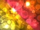 текстура боке, абстрактная текстура, bokeh texture, abstract texture, bokeh textur, abstrakte textur, texture bokeh, texture abstraite, la textura abstracta, bokeh trama, trama astratta, bokeh textura, textura abstrata, абстрактна текстура