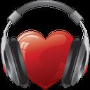 мультимедийные наушники, гарнитура, наушники дуга, наушники мониторные, сердце, музыка, сердце в наушниках, multimedia headphones, headset, headphones arc, monitor headphones, heart, music, heart in headphones, multimedia-kopfhörer, kopfhörer, kopfhörer bogen, monitor kopfhörer, herz, musik, herz in den kopfhörern, casque multimédia, casque, casque d'écoute arc, casque d'écoute, coeur, musique, coeur dans les écouteurs, auriculares multimedia, auriculares auriculares auriculares monitor de arco, corazón, auriculares, etc., cuffie multimediali, auricolare, cuffie arco, cuffie monitor, cuore, musica, cuore in cuffia, fones de ouvido multimídia, fone de ouvido, fones de ouvido arco, fones de ouvido monitor, coração, música, coração em fones de ouvido, мультимедійні навушники, гарнітура, навушники дуга, навушники накладні, серце, музика, серце в навушниках